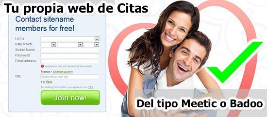 Citas Online De 886064