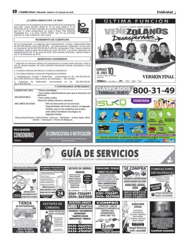 Citas Online Maracaibo 87615