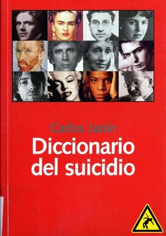 Citas Solteros Catolicos 980867