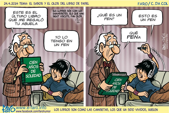 Club De Solteros 564562