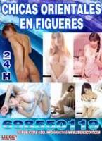 Conocer Chicas 441871