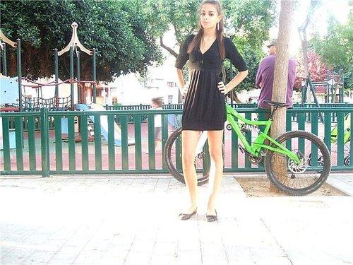 Conocer Mujeres Ibarra 820217
