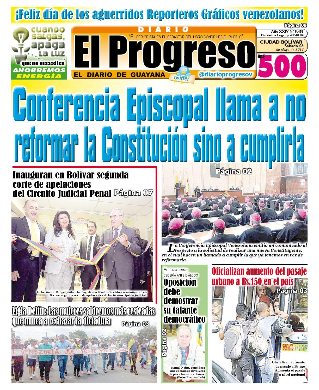 Conocer Personas Valencia 886230