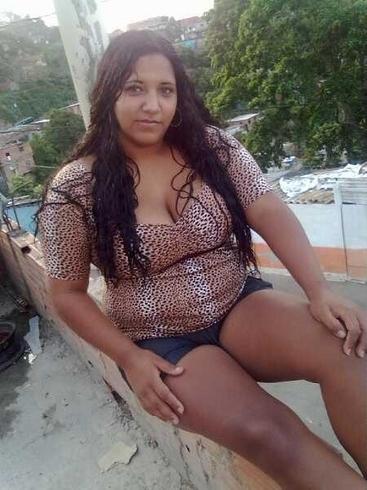 Mujeres Solteras Con 386277