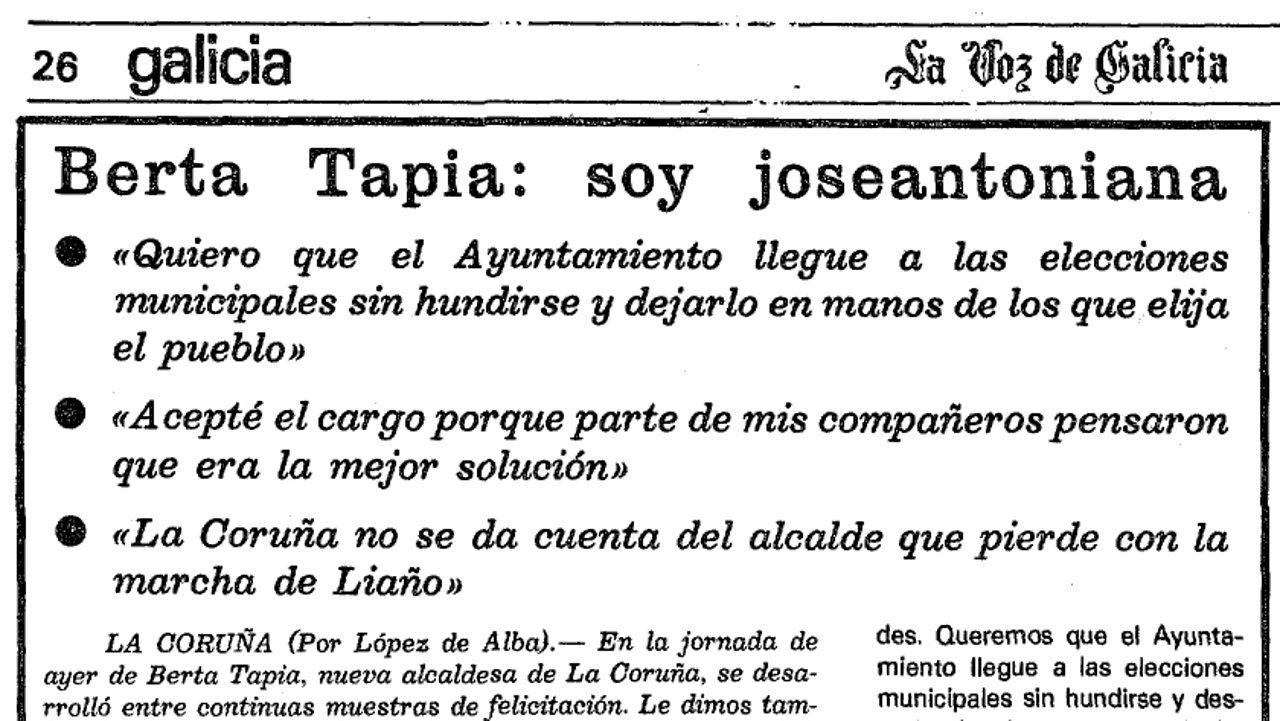 Solteros Catolicos 483159