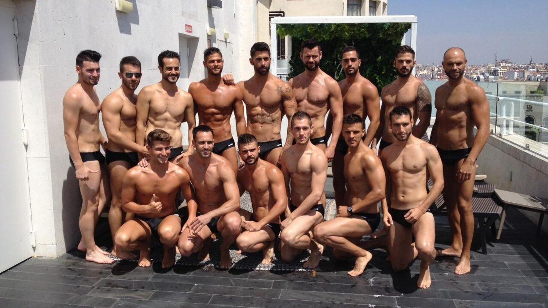 Dating Mallorca 906928