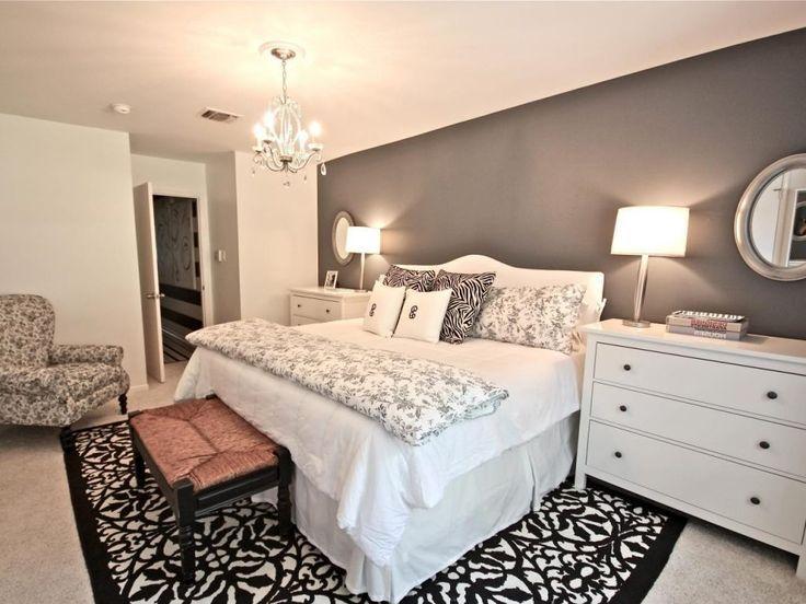 Dormitorio Para Mujeres 115325
