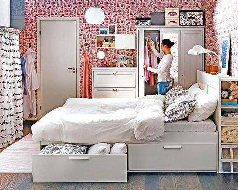 Dormitorios Para Mujeres 887784