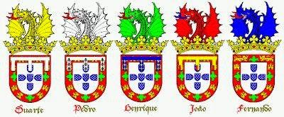 Solteros Catolicos Usa 647221