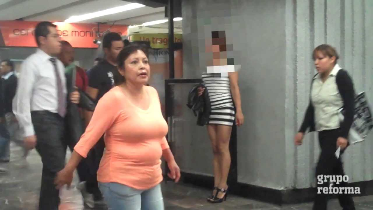 Mujer Busca 190429