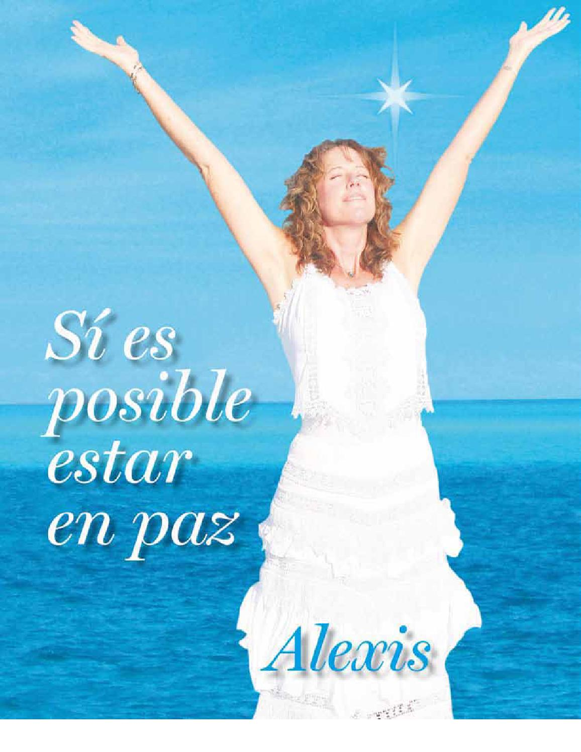 Conocer Mujeres Colima 940680