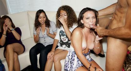 Fiestas Para Mujeres 826474