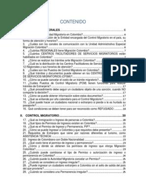 Agendamiento De Citas 350967