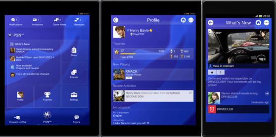 App Android Para 443303