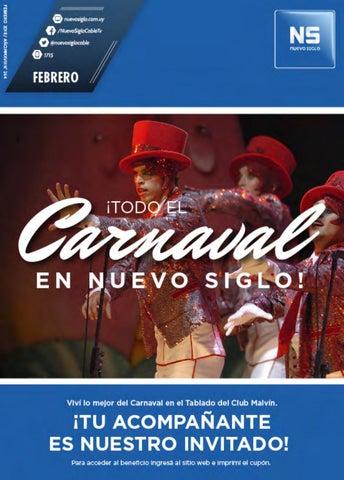 Fiestas Para Solteros 657376