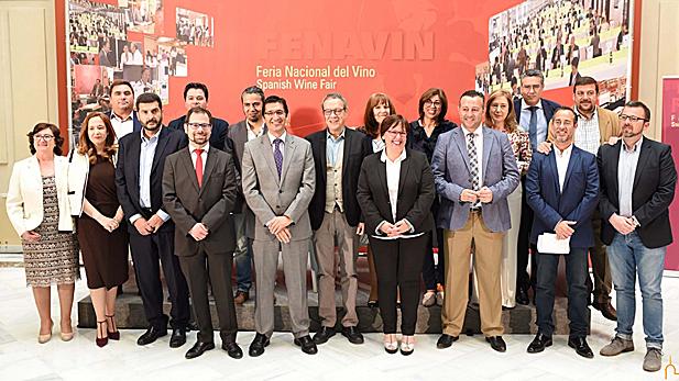 Girona Citas Speed 701808