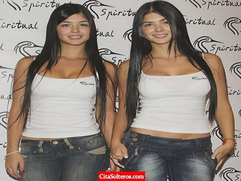 Hombres Solteros 439959