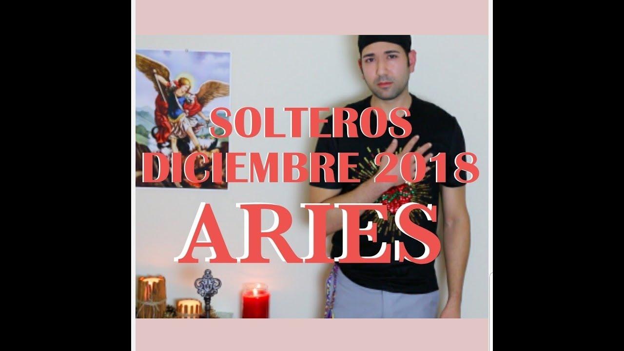 Hombres Solteros Puerto 647428