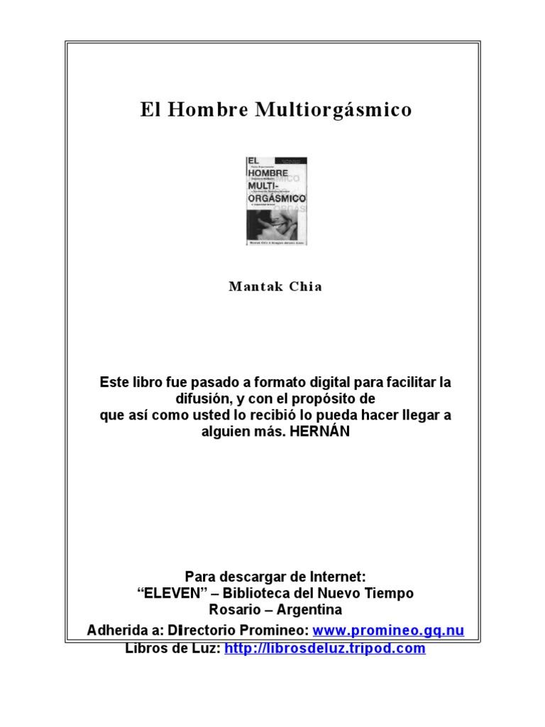 Hombres Solteros 154991