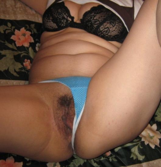Ligar Con Chicas 443302
