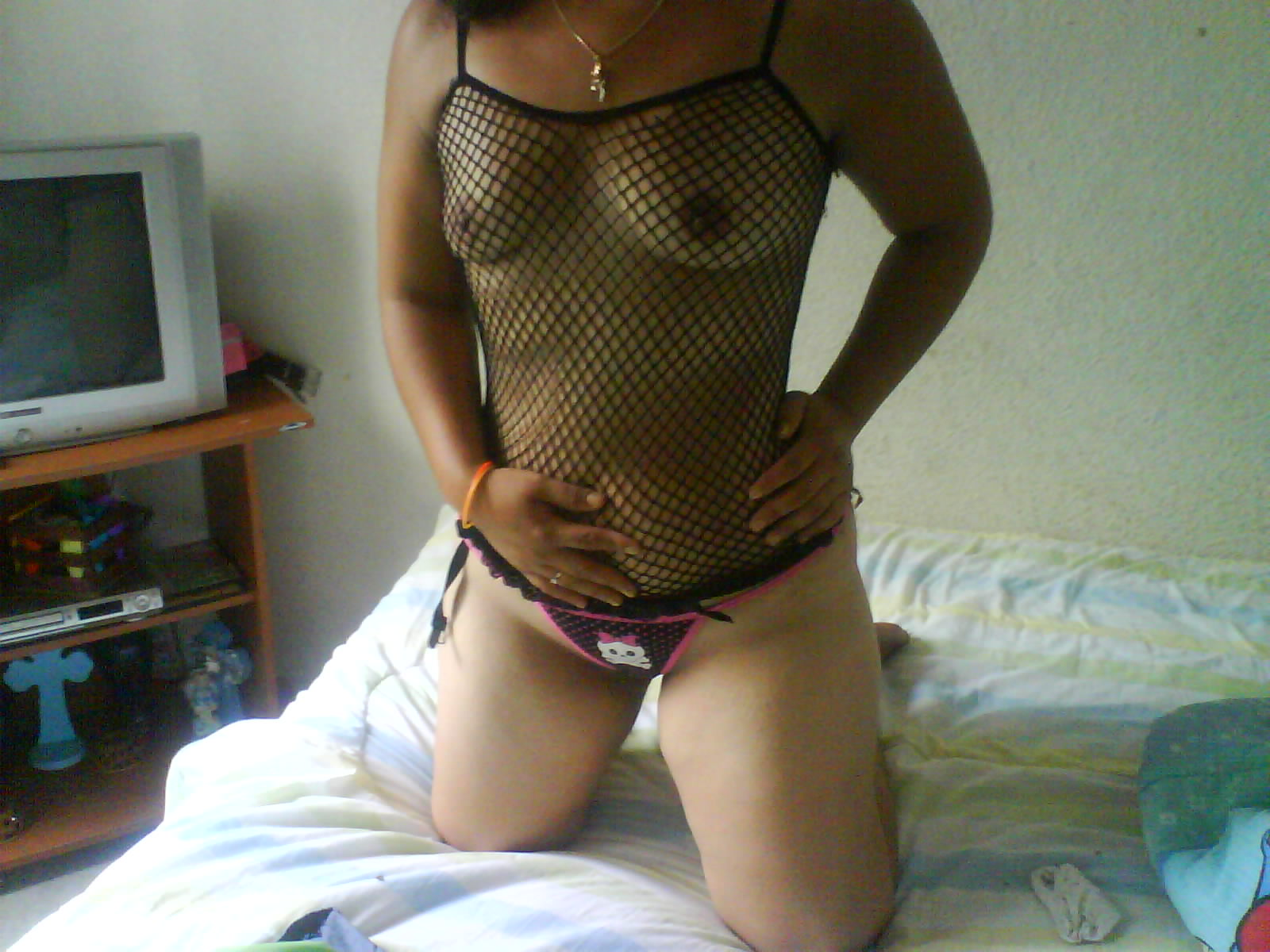 Mujer A 92522