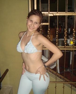 Mujer Busca Hombre 845336