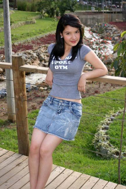 Mujer Soltera Blog 861775
