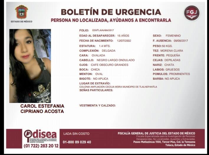 Mujer Soltera 251166