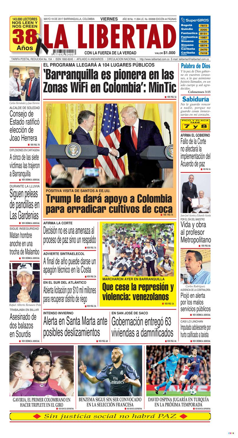 Mujeres Cartagena 837948