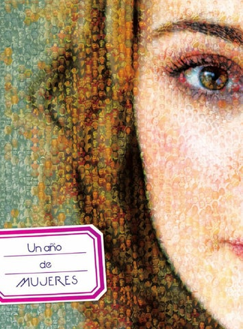 Mujeres Gnosticas Solteras 240212