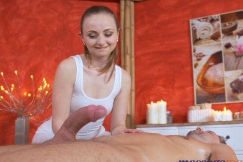 Mujeres Rusas Dating 336945
