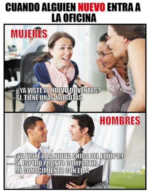 Mujeres Solteras 100952