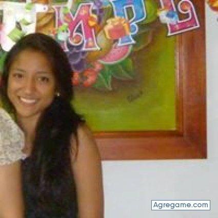 Mujeres Solteras Barrancabermeja 321892