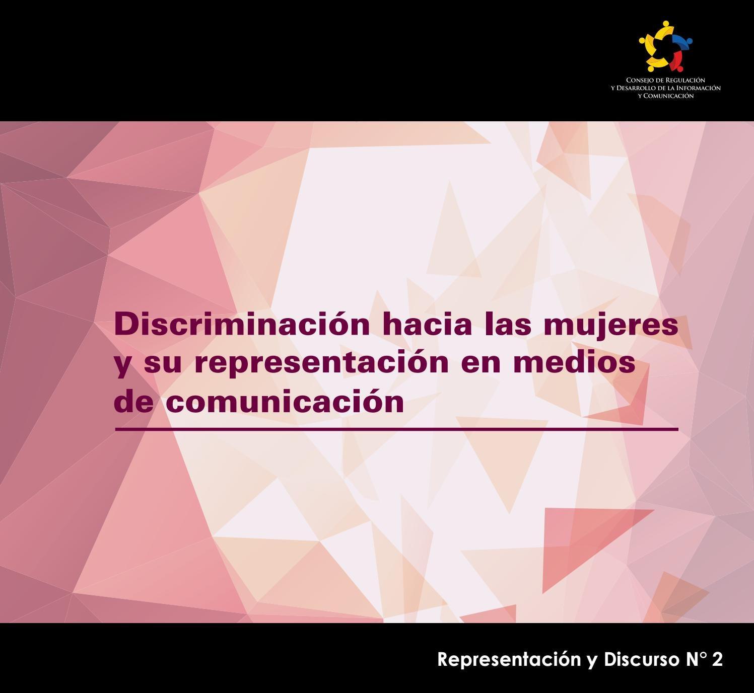 Mujeres Solteras Dj 263122