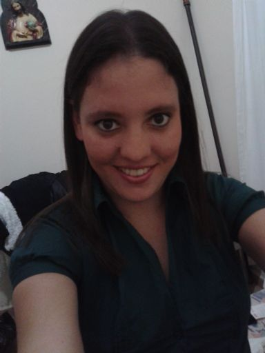 Mujeres Solteras 362126