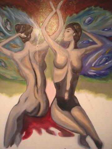 Mujeres Solteras Ibarra 637511