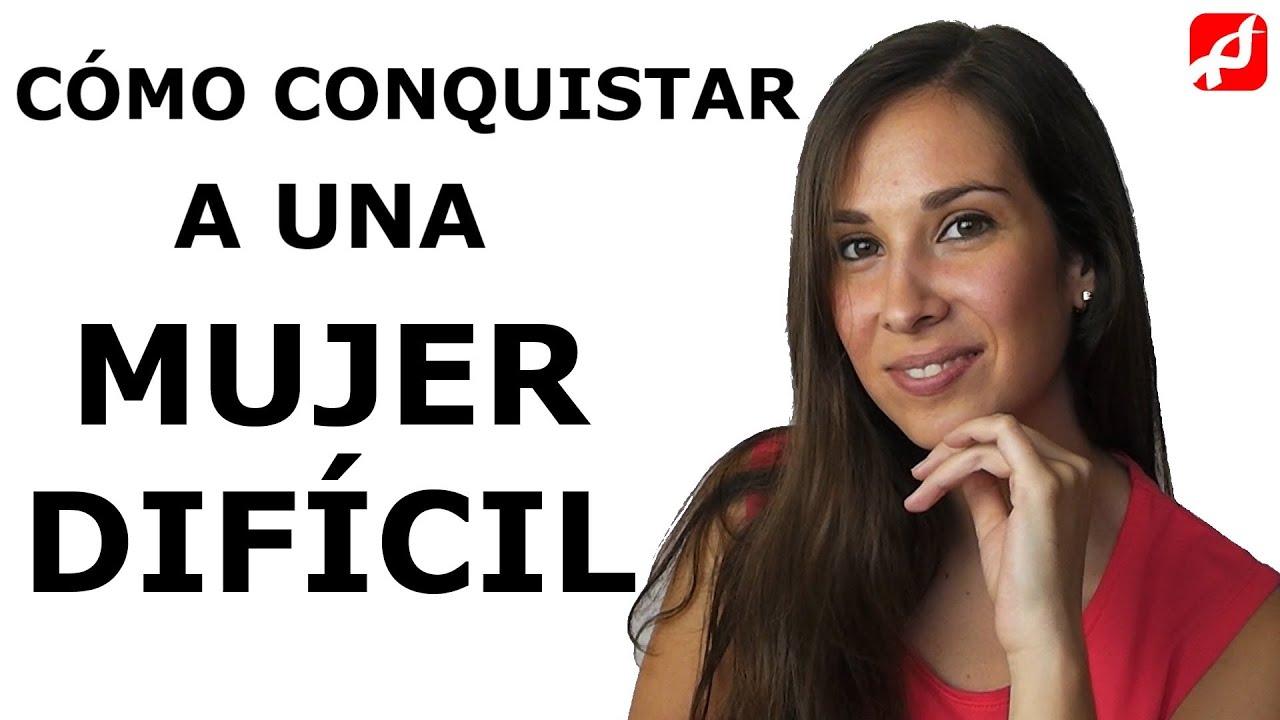 Mujeres Solteras Nicaraguense 718490