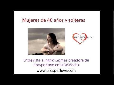 Mujeres Solteras O 994677