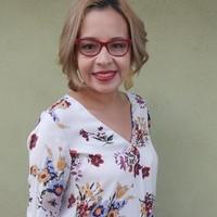 Mujeres Solteras Puebla 306246