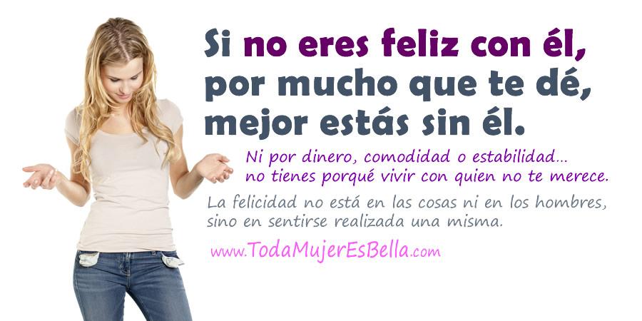 Mujeres Solteras 139683