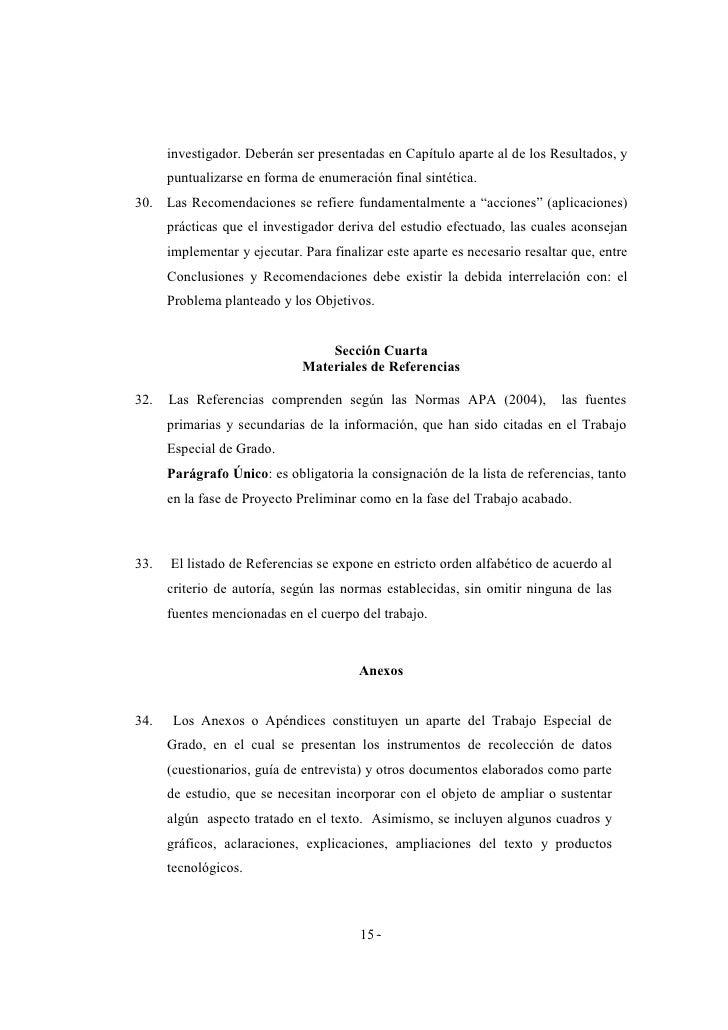 Normas Icontec Citas 719841