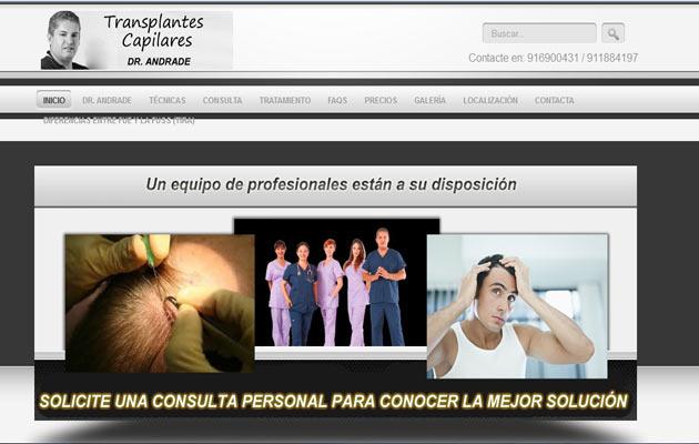 Pagina Web Conocer 750712