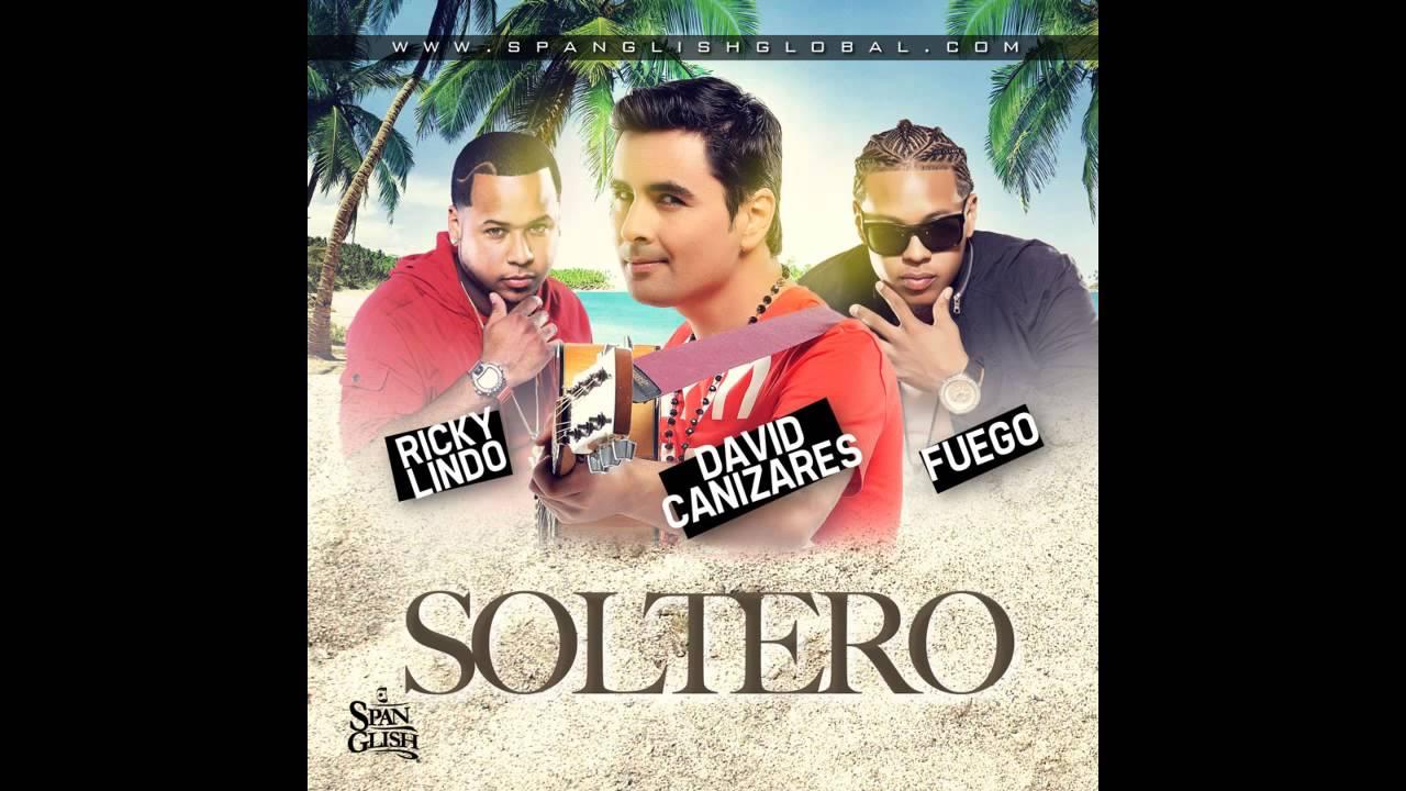 Paginas Para Solteros 513697
