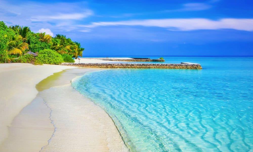 Playa Del Carmen 300924