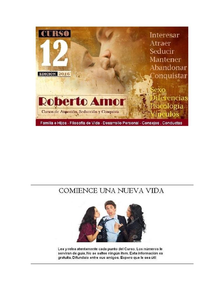 Retencion Ganancias 175494