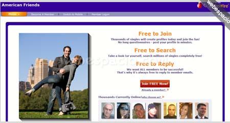 Sitios Web De 854510
