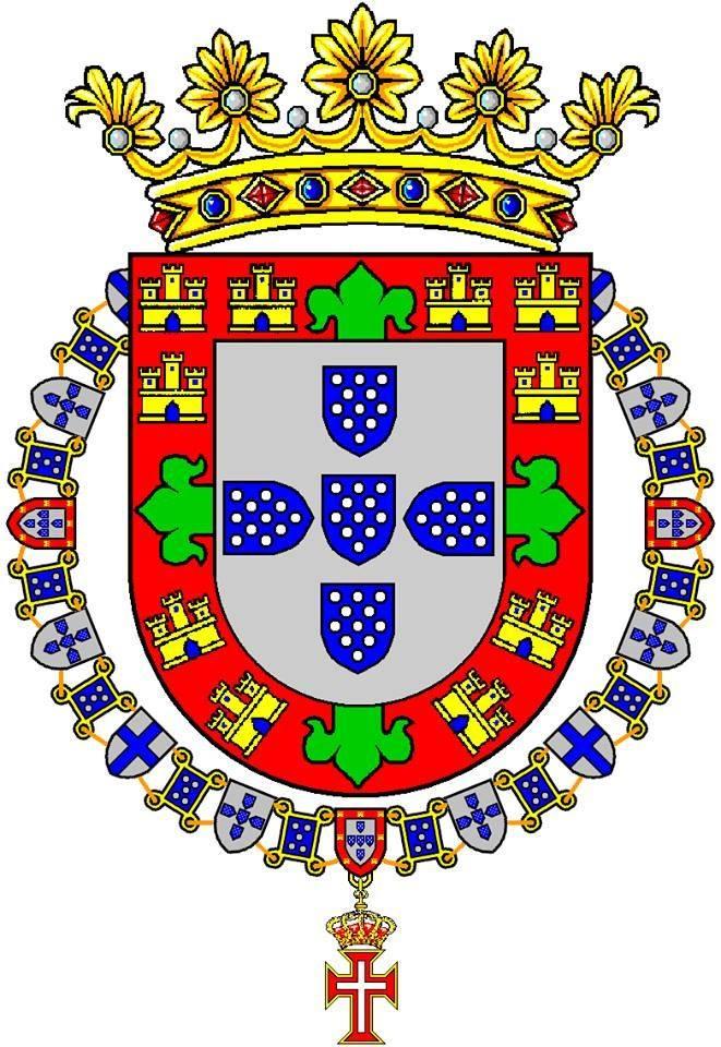 Solteros Catolicos Usa 226922