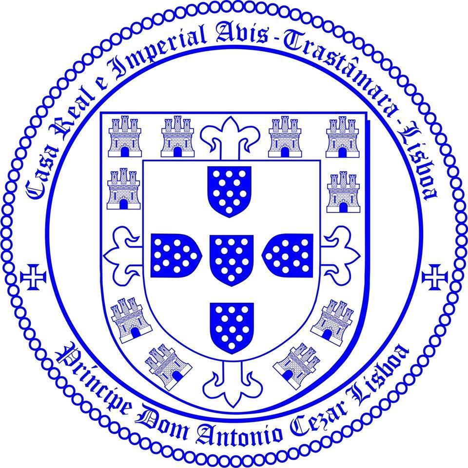 Solteros Catolicos Usa 152384