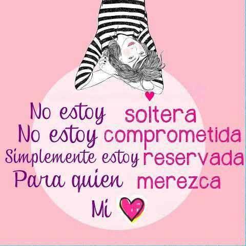 Solteros Sin 565298