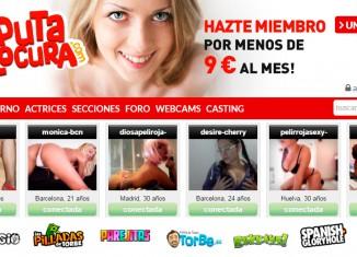 Web De 550843